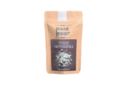 Poikain Parhaat Dill Parsley Herbal Salt 120 g