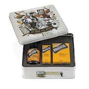 Proraso Beard Care Set Wood & Spice