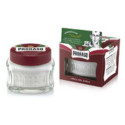 Proraso Red - Pre-Shave Cream Sandalwood 100ml