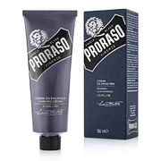 Proraso Azur Lime Shaving Cream 100 ml