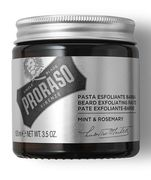 Proraso Exfoliating Beard Paste 100ml