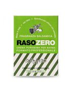 TFS RasoZero Spiffero Shaving Soap 1000ml
