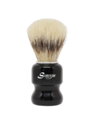Semogue Torga C3 Boar Bristle Shaving Brush