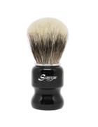 Semogue Torga C5 Badger&Boar Bristle Shaving Brush