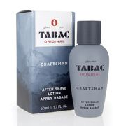 Tabac Original Craftsman After Shave Lotion 50 ml
