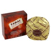 Tabac Original Shaving Soap 125 g refill