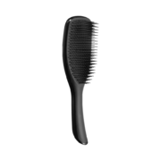 Tangle Teezer The Large Wet Detangler Black