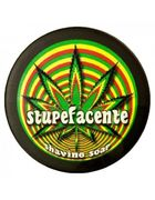 Tcheon Fung Sing Stupefacente Shaving Soap 150ml