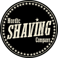 www.nordicshaving.com