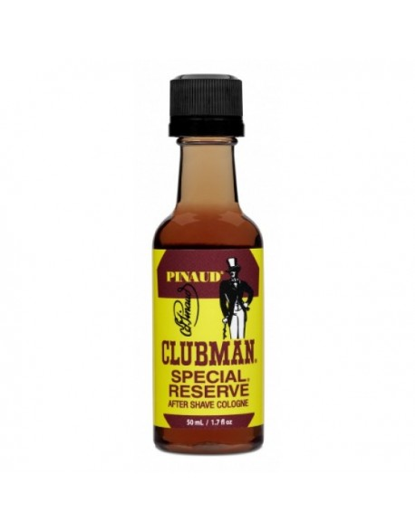 Clubman Pinaud Special Reserve After Shave 50ml