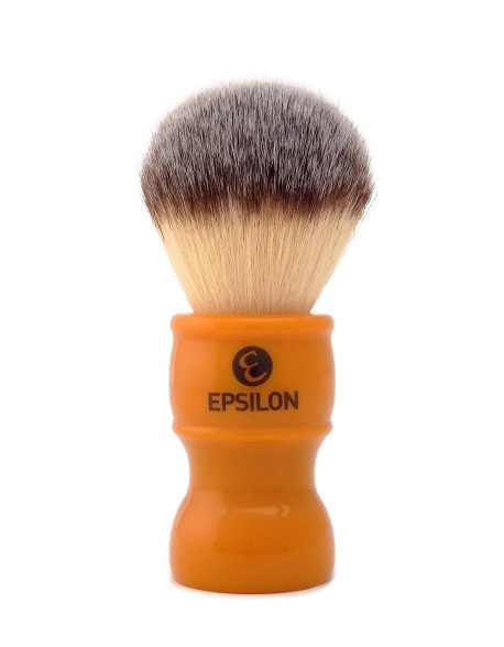 Epsilon Fibre Shaving Brush 54/26mm