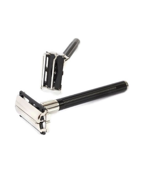 Feather Popular Safety Razor