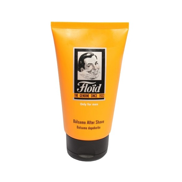 Floid After Shave Balm 125ml