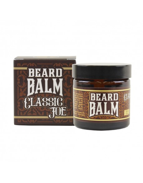 Hey Joe Beard Balm Classic nº1 50ml
