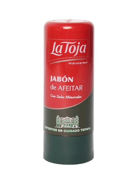 La Toja Shaving Soap Stick 50g