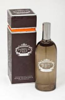 Portus Cale Citrus Musk Room Spray 100 ml