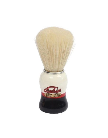 Semogue 1460 Boar Bristle Shaving Brush